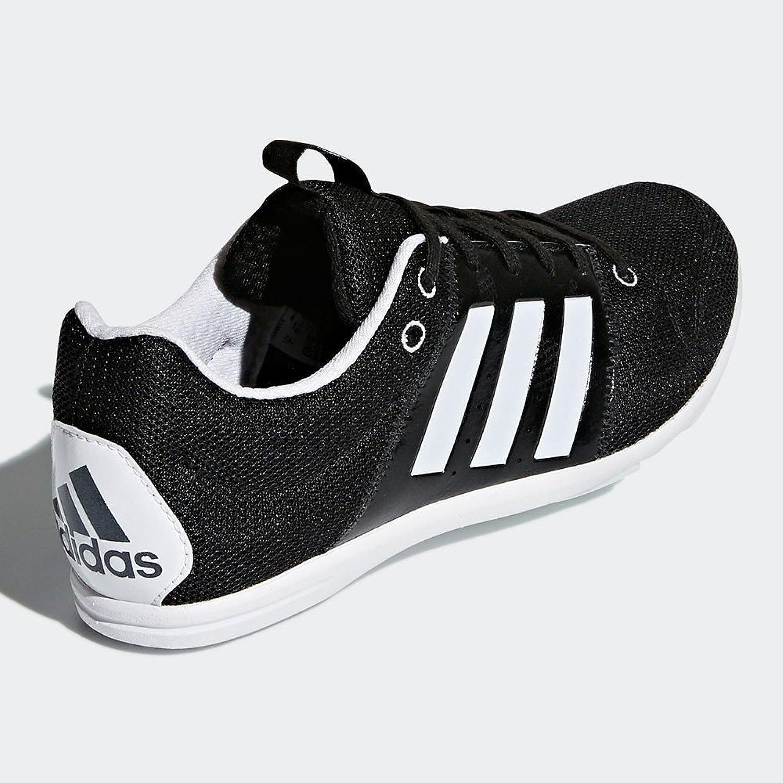 Adidas D'athlétisme Enfant J Allroundstar Chaussures Nk8w0op Mixte qpVUzMS