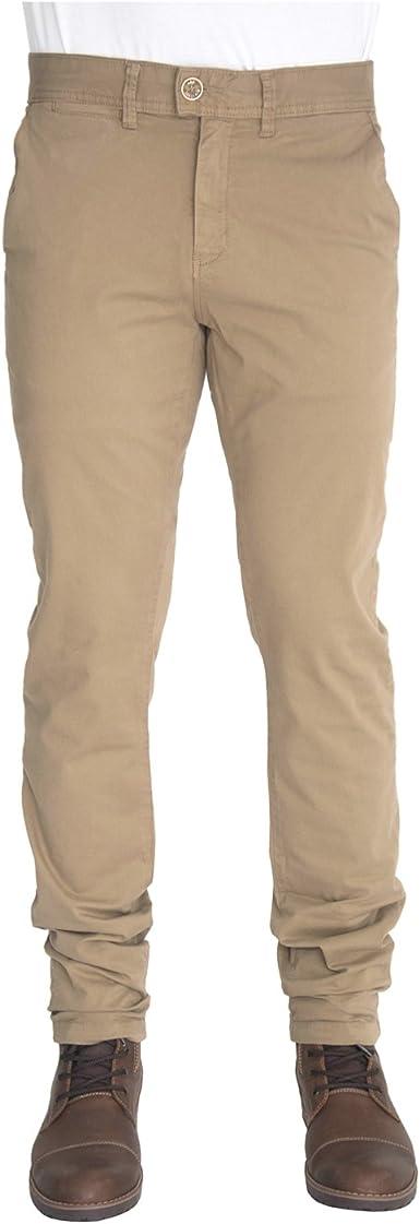 Amazon Com Sak Hombres Moda Colored Vestido Pantalones Pantalones Colombianos De Hombre De Moda 42 Cintura X 30 Largo Clothing