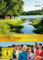 Inga Lindström - Collection 16