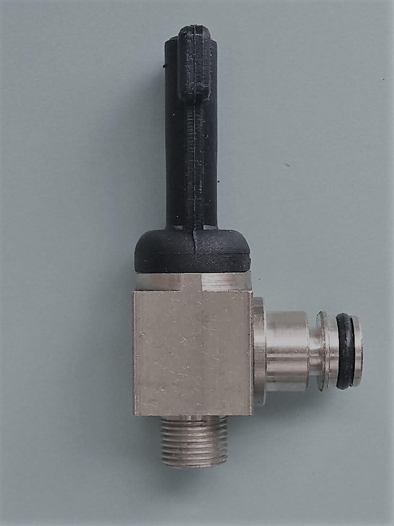Vaillant - Maneta llave de llenado Vaillant VMW