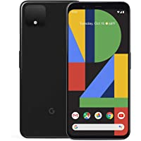 Google Pixel 4 XL 128GB Unlocked Android Phone