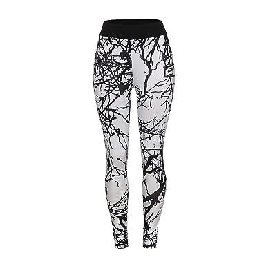 Pantalones Pantalones Reflectantes Nocturnos Hip Hop Pantalones De ...