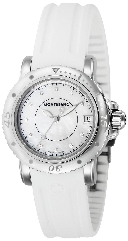 MontBlanc 103893