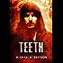 Teeth (Crash Book 0)