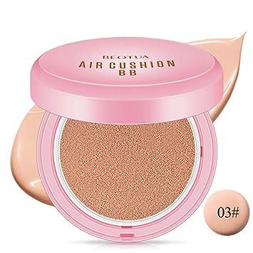 Amazon.com: Yiitay Skin Active BB Cream - Funda de color ...