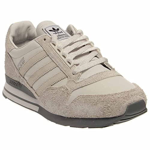 f2f97fdc6 Adidas ZX 500 OG x NEIGHBORHOOD  Amazon.ca  Shoes   Handbags