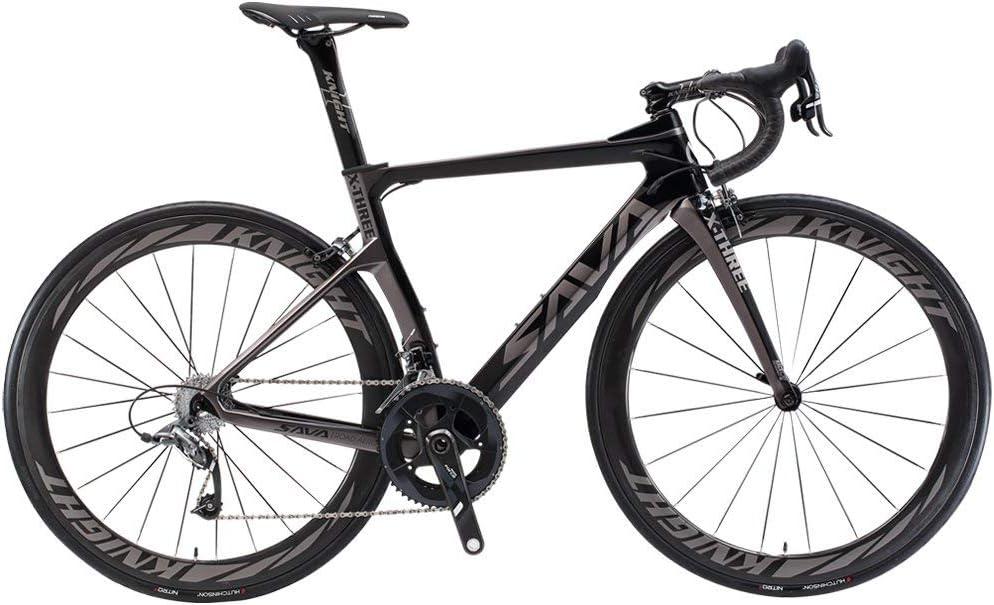 bicicleta carretera comprar opinones barata amazon