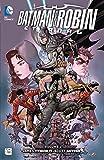 Batman & Robin Eternal Volume 2