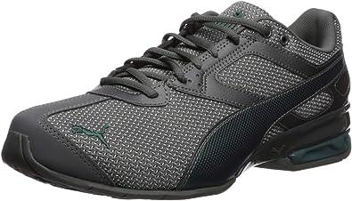 PUMA Men's Tazon 6 Zag Sneaker