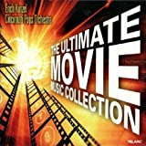 : Ultimate Movie Music Collection