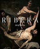 Ribera Art Of Violence