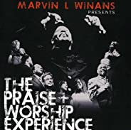 The Praise and Worship Experience