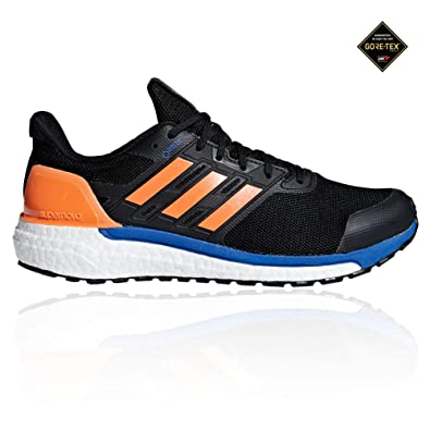 c2e0a2e97cf40a adidas Herren Supernova GTX Fitnessschuhe  Amazon.de  Schuhe ...