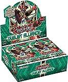 YuGiOh Duelist Alliance Booster Box