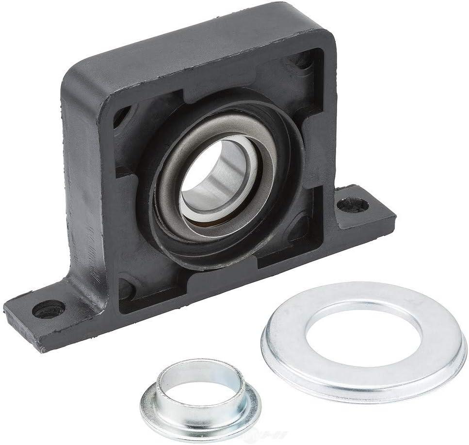 National HB88528 Driveshaft Center Support Bearing