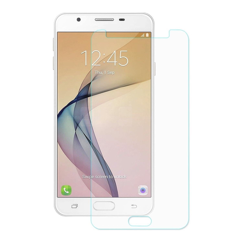 Samsung Galaxy J7 2017 Panzerglas Schutzfolie Digital Amazon Elektronik