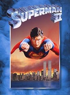 スーパーマン新冒険