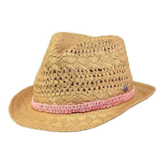 Cappello di Paglia Famous Kids Barts cappelli da spiaggia cappello da  bambino cappello da sole  Amazon.it  Abbigliamento 8749a01be1e5