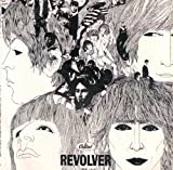 Revolver (1971 Apple Pressing ST-2576)