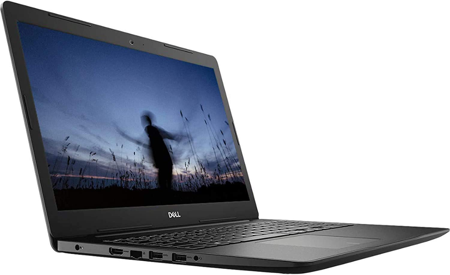 Flagship 2020 Dell Inspiron 14 3000 Business Laptop Computer I 14