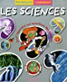 Les sciences par Beaumont