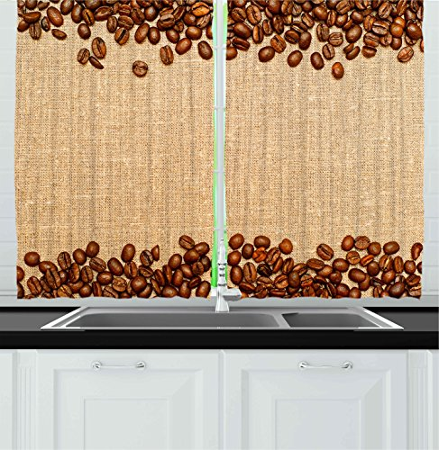 7 11 coffee beans - 5