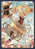 pokemon fire emblem - Fire Emblem 0 (Cipher) Lissa Liz Card Game Character Mat Matted Sleeves Collection No.FE60 Anime Girl Art