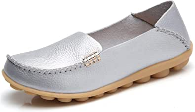 VenusCelia Womens Comfort Walking