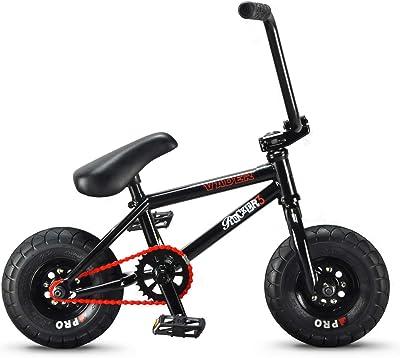Rocker 3 VADER Mini BMX