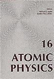 Atomic Physics 9781563967528