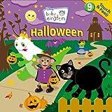 Halloween, Marcy Kelman and Disney Book Group Staff, 1423138775