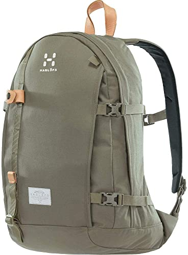 Hagl fs Hiking Backpack
