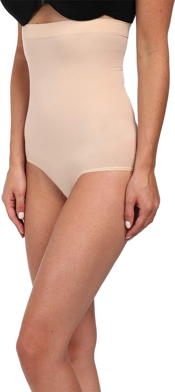 972dcfb8d2 Top 10 wholesale Spanx Control Underwear - Chinabrands.com