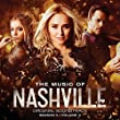 The Music of Nashville (Season 5, Vol 3)