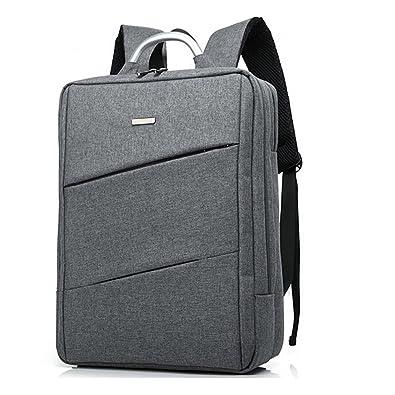 6cd0b4b54352 Y-Street リュックサック PC収納カバン ノートパソコン 衝撃吸収PCバックパック ビジネス