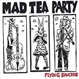 73 Percent Post-Consumer Novelty by Mad Tea Party (2004-04-27)