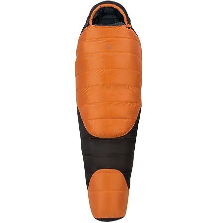 Sierra Designs Pyro 15 Degree 600 Fill Left Hand Sleeping Bag