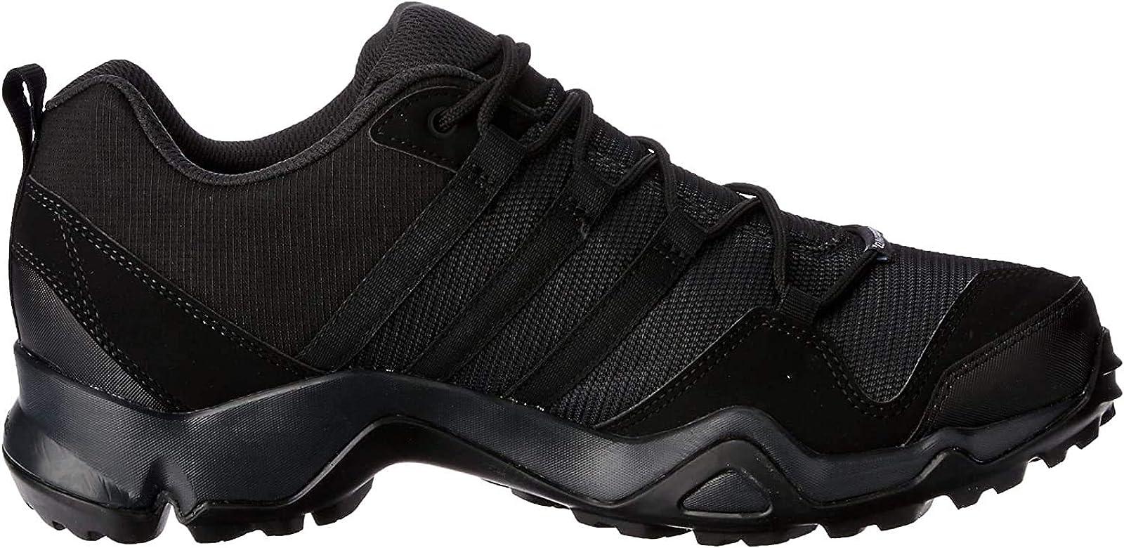 adidas Terrex Ax2 CP, Zapatillas de Running para Asfalto para ...