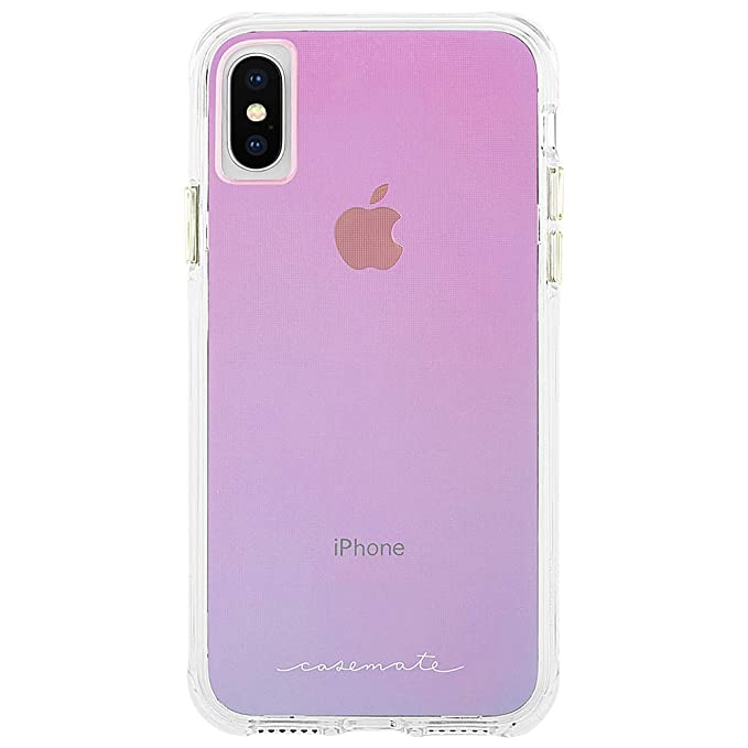 iphone xs case tough