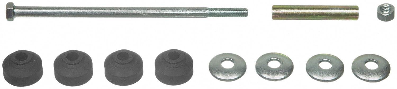 Moog K6262 Stabilizer Bar Link Kit Federal Mogul
