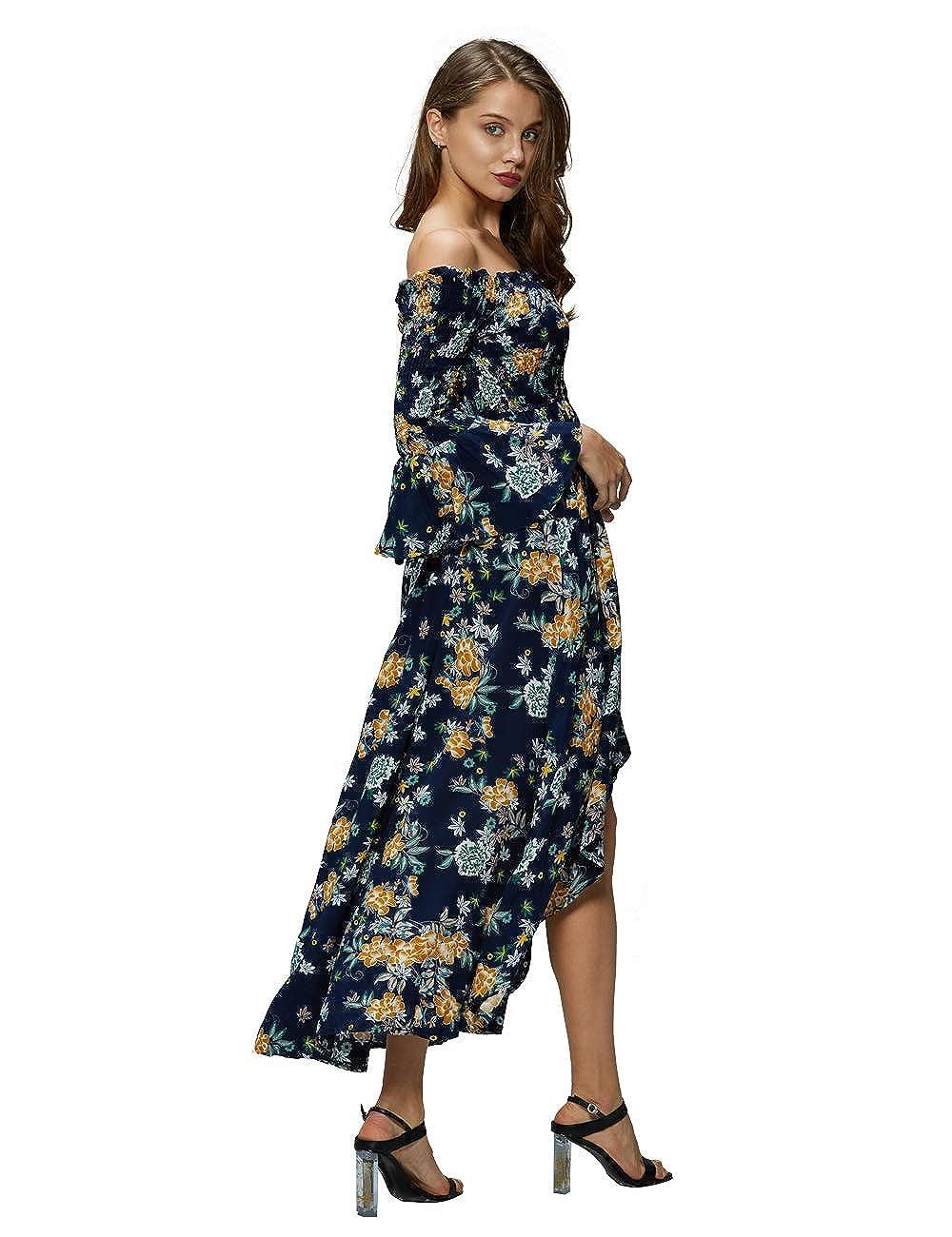 2ddd2ac882 Petite Summer Beach Dresses
