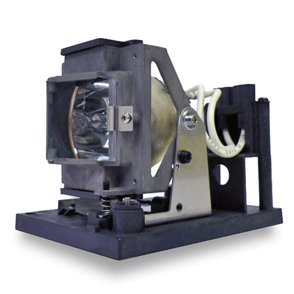 HFY marbull AH-45001 Replacement Lamp w/Carcasa para EIP-4500 EIKI EIP-4500 para (Izquierda) Proyector 7d047d