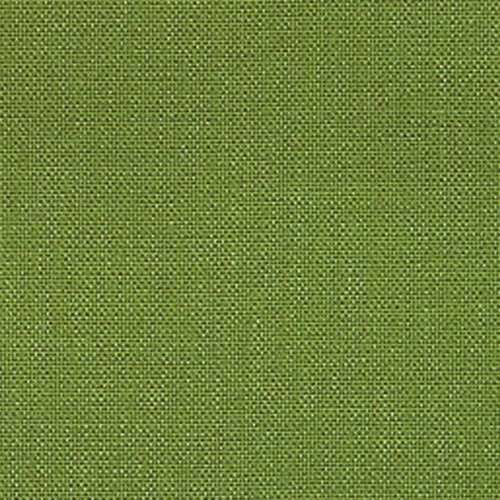 Books By Hand Moss Bookcloth