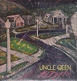 15 Dryden [LP VINYL]