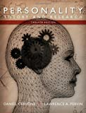 Personality: Theory and Research, Twelfth Edition