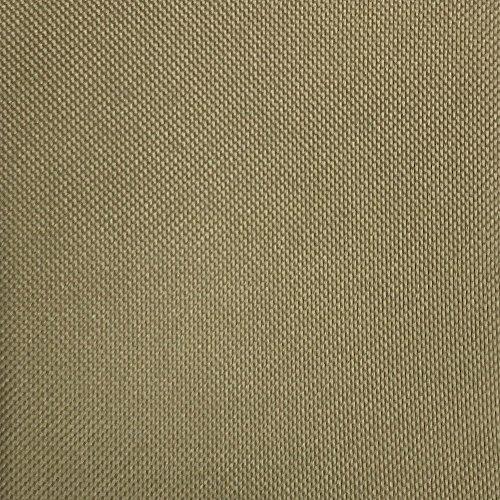 Canvas Fabric Waterproof Outdoor 60
