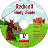Redwall Study Guide CD-ROM