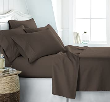 Superieur Splendid Collection 800 Thread Count Bedspread Egyptian Cotton Full Bed  Sheet Set With Sateen Deep Pocket