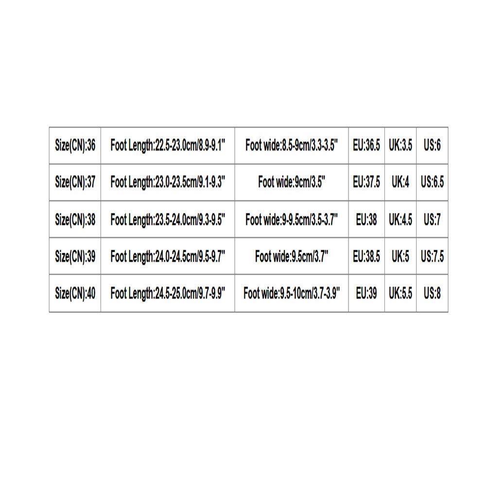 HhGold Stiefel Damen Damen Damen Schuhe Stiefeletten Mode Frauen Freizeit Schuh Runde Kopf Flache Gürtelschnalle Rutschfeste Mittelrohr Martin Stiefel (Farbe   Grau, Größe   39) 183b69