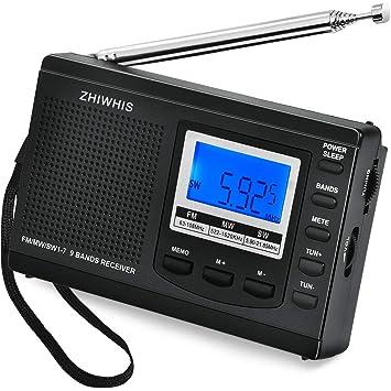 「ラジオ」の画像検索結果